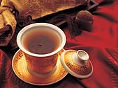 茶與咖啡-桌布:tea019.jpg