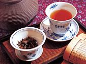 茶與咖啡-桌布:tea020.jpg