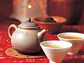 茶與咖啡-桌布:tea021.jpg