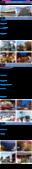 日本北陸│日本金澤│金澤住宿‧金澤海晏會館-秋艷楓華之旅(4天3夜):秋艷楓華之旅(四天三夜)