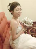 Erin's Bride-怡嫺歸寧:CIMG7400n.jpg