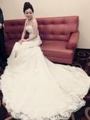 Erin's Bride-怡嫺歸寧:CIMG7312n.jpg