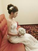 Erin's Bride-怡嫺歸寧:CIMG7413N.jpg