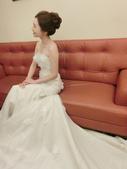 Erin's Bride-怡嫺歸寧:CIMG7305n.jpg