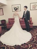 Erin's Bride-怡嫺歸寧:CIMG7346n.jpg