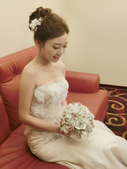 Erin's Bride-怡嫺歸寧:CIMG7411N.jpg