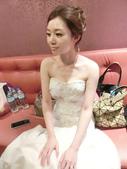 Erin's Bride-怡嫺歸寧:CIMG7266n.jpg