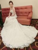 Erin's Bride-怡嫺歸寧:CIMG7315n.jpg
