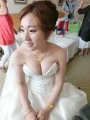 Erin's Bride-喬漾結婚:CIMG8391n.jpg
