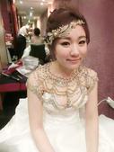 Erin's Bride-喬漾結婚:CIMG8409n.jpg