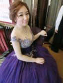 Erin's Bride-喬漾結婚:CIMG8561n.jpg