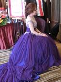 Erin's Bride-喬漾結婚:CIMG8569n.jpg