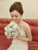 Erin's Bride-怡嫺歸寧:CIMG7382n.jpg
