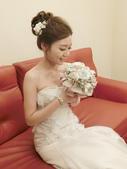 Erin's Bride-怡嫺歸寧:CIMG7389n.jpg