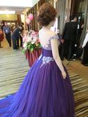 Erin's Bride-喬漾結婚:CIMG8545n.jpg