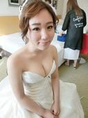 Erin's Bride-喬漾結婚:CIMG8345n2.jpg