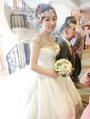 Erin's Bride-喬漾結婚:CIMG8470n.jpg