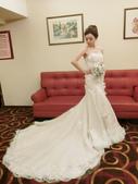 Erin's Bride-怡嫺歸寧:CIMG7373n.jpg