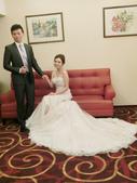 Erin's Bride-怡嫺歸寧:CIMG7320n.jpg