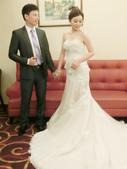 Erin's Bride-怡嫺歸寧:CIMG7338n.jpg