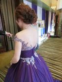 Erin's Bride-喬漾結婚:CIMG8558n.jpg