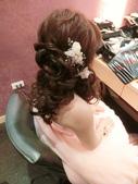 Erin's Bride-喬漾結婚:CIMG8576n.jpg