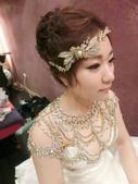Erin's Bride-喬漾結婚:CIMG8413n.jpg