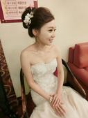 Erin's Bride-怡嫺歸寧:CIMG7283n.jpg