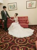 Erin's Bride-怡嫺歸寧:CIMG7317n.jpg