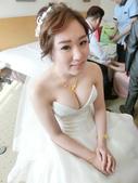Erin's Bride-喬漾結婚:CIMG8385n.jpg