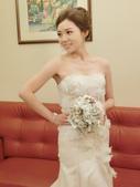 Erin's Bride-怡嫺歸寧:CIMG7367n.jpg