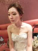 Erin's Bride-怡嫺歸寧:CIMG7257n.jpg