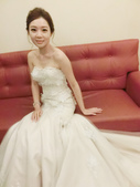 Erin's Bride-怡嫺歸寧:CIMG7300n.jpg