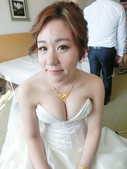 Erin's Bride-喬漾結婚:CIMG8406n.jpg