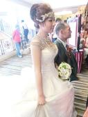Erin's Bride-喬漾結婚:CIMG8477n.jpg