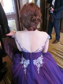 Erin's Bride-喬漾結婚:CIMG8570n1.jpg