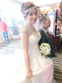 Erin's Bride-喬漾結婚:CIMG8474n.jpg