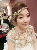 Erin's Bride-喬漾結婚:CIMG8415n.jpg