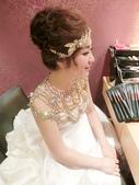 Erin's Bride-喬漾結婚:CIMG8422n.jpg