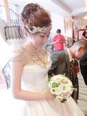 Erin's Bride-喬漾結婚:CIMG8461n.jpg