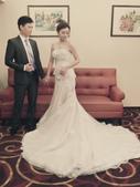 Erin's Bride-怡嫺歸寧:CIMG7340n.jpg