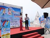 2009大鵬灣風帆橫渡小琉球--大鵬灣盃全國錦標賽:NS007.JPG