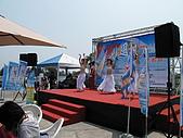 2009大鵬灣風帆橫渡小琉球--大鵬灣盃全國錦標賽:NS013.JPG