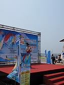 2009大鵬灣風帆橫渡小琉球--大鵬灣盃全國錦標賽:NS014.JPG