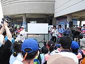 2009大鵬灣風帆橫渡小琉球--大鵬灣盃全國錦標賽:NS022.JPG
