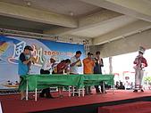 2009大鵬灣風帆橫渡小琉球--大鵬灣盃全國錦標賽:NS029.JPG