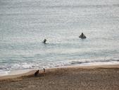 2012六天五夜環島[上](1/29~1/31):墾丁夏都沙灘酒店獨木舟體驗