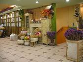 2008奮起湖阿里山之旅(8/30~8/31):阿里山日出商店(日出有大美)