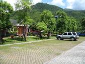 2007四天三夜環島旅行(7/31~8/3):瑞穗黃家溫泉山莊