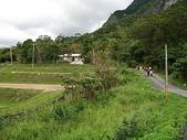 :富里羅山地區